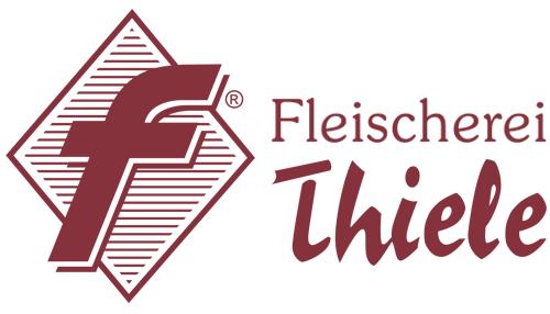 Fleischerei Thiele